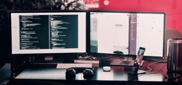 Stikadoo - Web Development